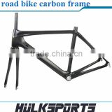 T700 bicycle frame carbon bike road frame classic road bike frame road bike carbon frame