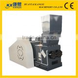 hot sale biomass powder briquette machine and wood sawdust briquette machine with CE certificate