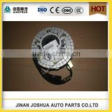 best price fan clutch for SINOTRUK truck engine