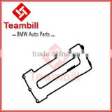 Valve cover Gasket for BMW E34 E39 E32 E38 car parts 11129069871 1112 9069 871                                                                                                         Supplier's Choice