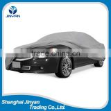 2015 hot sell Made in china high quality parking inflatable hail proof car cover exported to Europe
