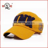 winter baseball cap for kids