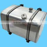 2015 400ltr popularity original fuel tank for benz truck high quality low price engine spare parts storage manufacturer