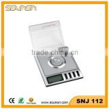 China Hot Selling List Scale Industries, High Accurancy List Scale Industries, 0.001g Jewelry scale List Scale Industries