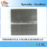 RGX indoor high refresh P5 full color advertising led display module                                                                                                         Supplier's Choice