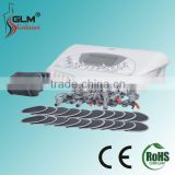 abs hot sale weight loss machine made by china manufacture