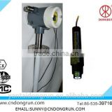 anti-explosion two wire pH/ORP Online pH and ORP Controller,Aquarium Water Quality Controller