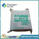 Cleaning dry paper, airlaid paper 0604