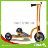 2014 New Style Three-Wheel Mini Children Trike for Kindergarten,Kids Lexus Trike Bike for Sale in Aodi LE.XF.020