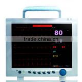 DONMGJIANG 12.1inch ambulance/ icu patient monitor