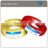 25mm2 house wiring cable