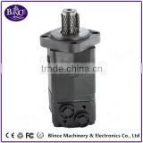 OMSY hydraulic drilling motor, hydraulic axial piston motor, power hydraulic