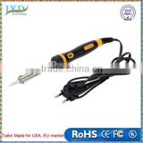 TNI-U Electric Soldering Iron Lightweight Soldering Heat Gun Hot Iron Welding High Quality Heating Tool EU Plug 220V 60W