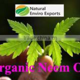 Insecticide Neem Seed Oil ; Neem Kernel Oil From Natural Enviro Exports