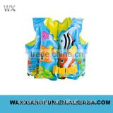 Wholesale Cheap Inflatable Life Jacket/Vest For Adult