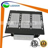 US Stock 150W outdoor badminton court lighting LED Shoebox Retrofit Kit with 5 years warranty