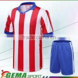 custom top quality cheap soccer jersey,high quality football jersey                                                                                         Most Popular                                                     Supplier's Choice
