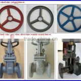 JX China Professional Manufacturer of LPG gas compression fitting Ball Valves ,gate LPG valve on sale