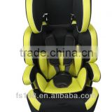 (9-36kgs)baby car seat/baby car seats/child car seat with ECE R44/04 High quality baby seat car Baby seat car seats