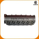 Hino E13C engine spare parts cylinder head used for truck/tractor