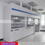 Ductless chemicals fume hood for laboratory and pharmaceutical applications                                                                                                         Supplier's Choice