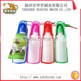 Portable Pet Feeding Bottle Dog Dispenser Pet Travel Drink Water Bottle                                                                         Quality Choice