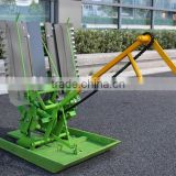 2 row hand cranked rice transplanter price