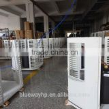 Low Cost Energy-Saving Domestic Air Cooled Water Chiller With High EER For Middle East (Manufacturer) 60Hz