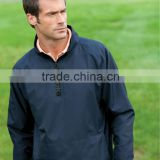 2013 outdoor jacket men waterproof and breathable promotional