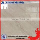 kitchen classic cheap marble slab