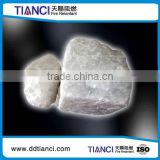 Drilling Mud Chemical Barite Price