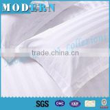 high quality bamboo pillows hotel comfort and bedding wholesale