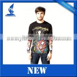 top quality tattoo sleeves,men's tattoo sleeves,arm tattoo sleeves