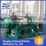 Mixing Mill Open Mixing Mill Two Roll Mixing Mill Machinery