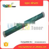 IR1600 2000 toner opc drum for canon