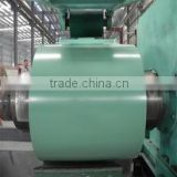 China supplier supply competitive price prime quality SS400 A36 Q345 Q195 Q235 PPGI GL GI CR HR steel coil