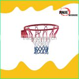 lanxin china supplier basketball ring basketball hoop standard size portable basketball stand