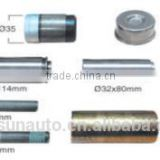 Caliper Short Pin Repair Set OE NO K048396K50