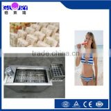 Commercial Ice Popsicle Machine Beautiful Popsicle Stick Machine Popsicle Stick Ice Cream Machine