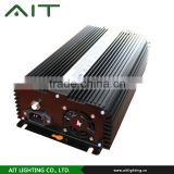 Indoor Hydroponic Professional Electronic Ballast For High Pressure Sodium Lamp
