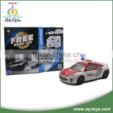 Brand new educational toy car racing games for boy kids