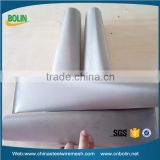 Alibaba china 25 50 micron stainless steel dutch weave terp tubes 9''*1''