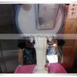 Lowest price of New industrial soft icecream machine hard ice cream machine                                                                         Quality Choice