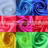 Plain Style and 100% Polyester Material TAFFETA LINING Fabric                                                                         Quality Choice