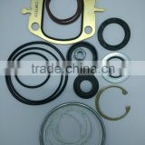 bonded oil seals with high quality 2016