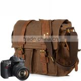 OEM manufacturer custom camera laptop backpack camera laptop shoulder bag camera laptop backpack messenger bag