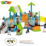 Amusement Rides Used Prices Playhouses For Kids Sale
