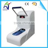 China cheap price auto shoe cover dispenser