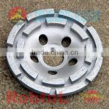 Diamond Grinding Cup Wheel for Hard Material	(item ID: GEPC)-Jennifer