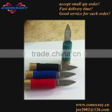 small MOQ folding pocket gifts cartridge knives